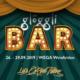Glöggli Bar - WEGA Weinfelden 2019